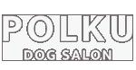 DOG SALON POLKU